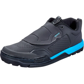 Shimano SH-GR901 Zapatillas, black